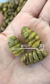 🍃【特級鐵皮石斛】🍃   50克