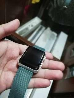 Apple Watch Series 1 (42mm)