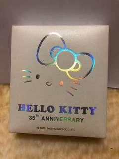 Hello Kitty 手機繩