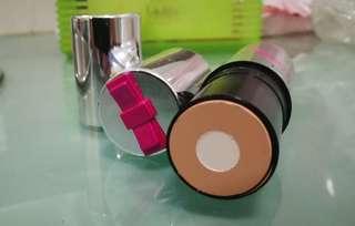Perfect skin Cover Skin Foundation STICK