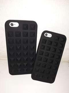Case iPhone 6 dan 7 Merk PULL&BEAR