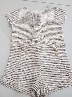 Zara baby girl clothes