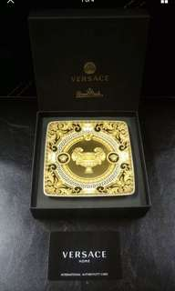 Versace Small Tray (100% Real & New)