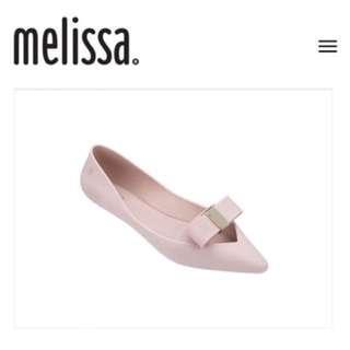 Melissa Maisie II