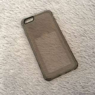 Shockproof with card slot
