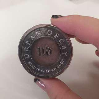 Urban Decay Eyeshadow - Toasted