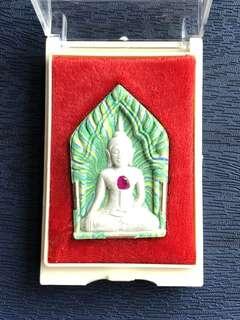 LP Pae Phra Khun Paen