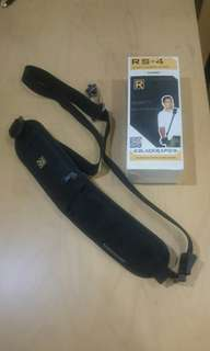 BlackRapid Sling Camera Strap