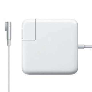 Macbook Replacement Chargers Magsafe 1 Magsafe 2 45w 60w 85w For Macbook Air Pro