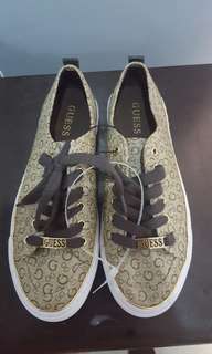 GUESS sneakers original from U.S brand new