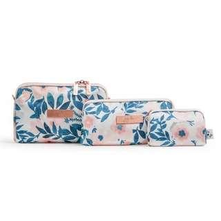 **RETAIL PRICE** Asia JJB Exclusive Pre-Order -  Whimsical WaterColor II & Sakura Swirl II – Bundle Sales