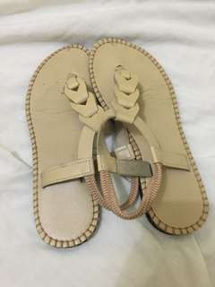 Sandals Marikina Made