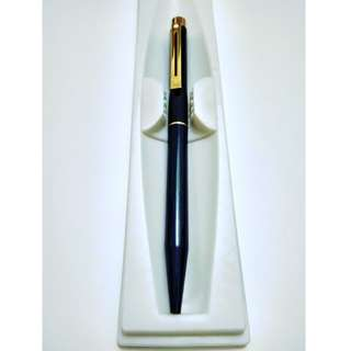 Sheaffer Ball Point Pen
