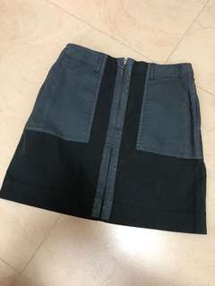 3.1 Philip lim skirt