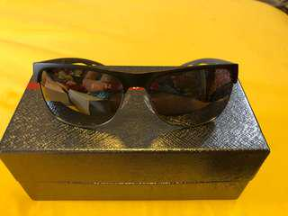 Prada Sunglasses Shades