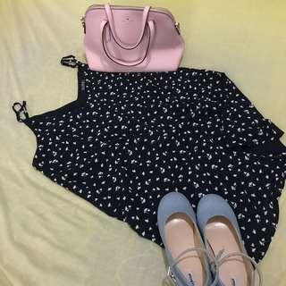 Cotton On, Jumper Dress