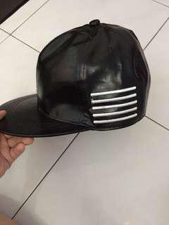 BigBang Made Inspired Cap