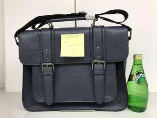 實用袋及休閑袋B 0068