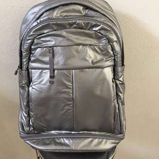 Nike Victory Metallic Backpack
