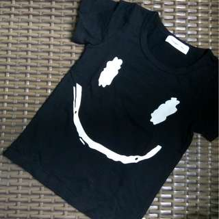 Smile for Me Top