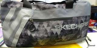 Skechers 運動袋