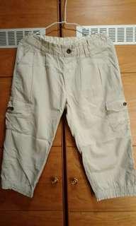 童裝 - 褲子