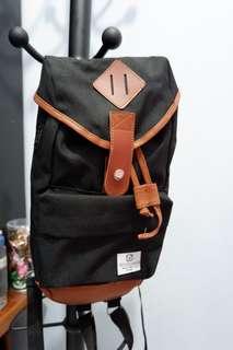 Woodbag Bag
