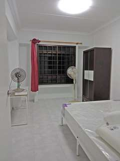 2 X NEW Bedrooms for rent!!
