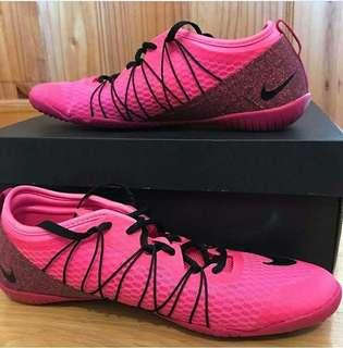 Nike Free 1.0 Cross Bionic *No Box