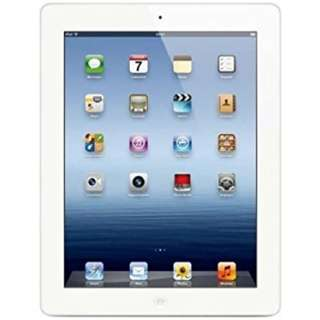 Apple Ipad 2 64GB  WHITE 3G  BRAND NEW