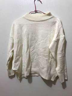 🚚 針織衫