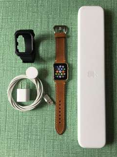 Apple Watch 7000 Series 42mm