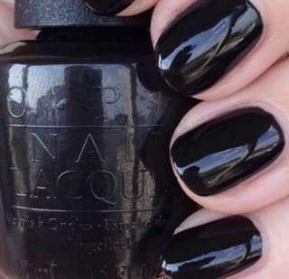 BN Opi Black Onyx T02