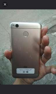 Xiaomi 4x murah cuy