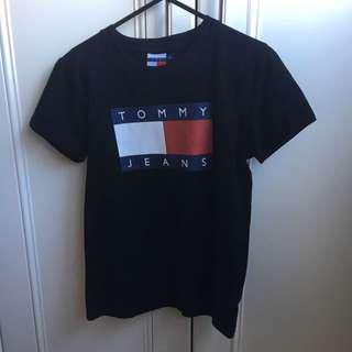 Tommy Jeans Top