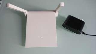 小米路由器mini Xiaomi Router Mini
