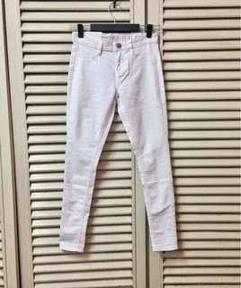 Brand new! Cotton On - Jeans