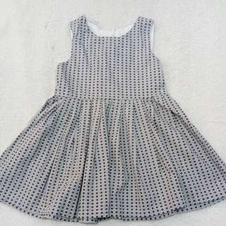 Babies Wear - Dress