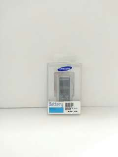 Samsung S5 Mini Battery