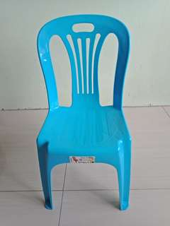 Kiddy Side Chair