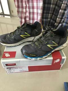 New Balance MT790BB Original