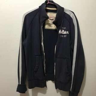 🚚 Hollister 外套 M