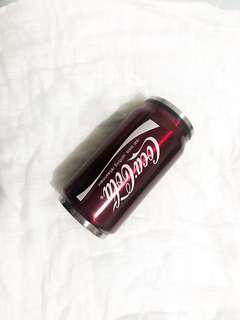 Coca Cola Tumbler