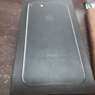 iPhone 7 32gb Smartlocked