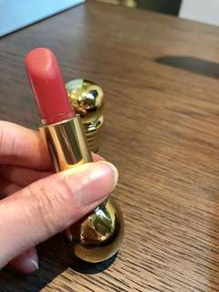 Dior Lipstick Diorific Mat (440 Charm)