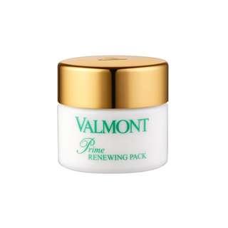 VALMONT  renewing pack 法爾曼  細胞活化面膜 100ml