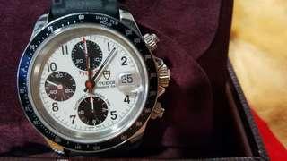 "Tudor 79260 panda dial ""daytona"" by Rolex"