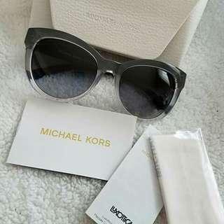 Authentic Michael Kors Eyewear