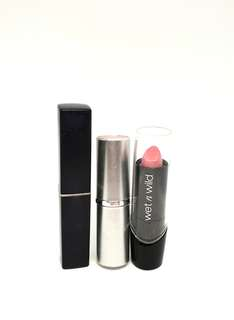 Lipstik take all 50.000 only