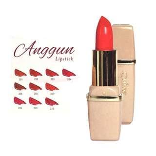 Quina lipstik